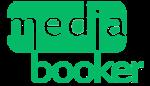 Mediabooker